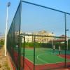 浙江省 体育场防护栏 球场围网 篮球场围网 工厂报价