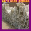 回收工程废旧塑料模具形状 常年回收各类二手塑料模具