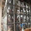 枣庄镀锌水箱的使用维修和保养
