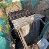 供应BDF地埋式水箱 济南BDF水箱厂家